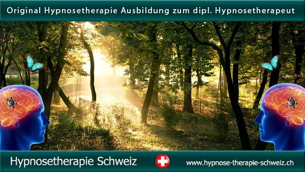 image-7304320-Hypnose-Therapie-Therapeut-Coaching-Schule-Schweiz-.jpg